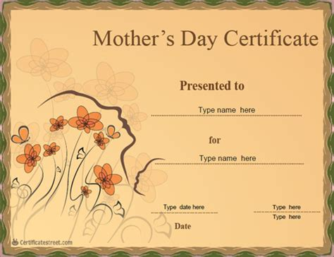list of synonyms and antonyms of the word mother award