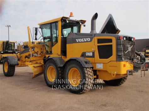 volvo construction equipment gb  sale  canada