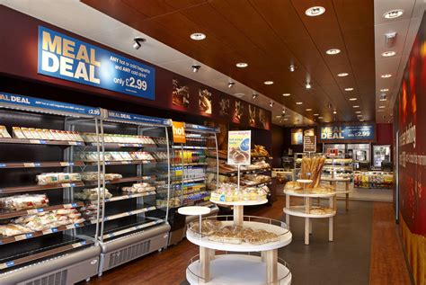 by design bakery and coffee shop elkin nc greggs opts for all led lighting philips