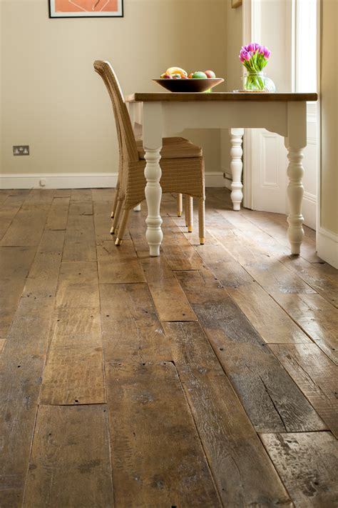 200 year old Antique French Oak   The New & Reclaimed