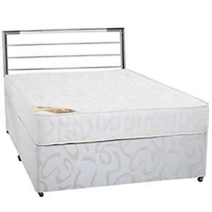 sleeptime beds richmond divan beds