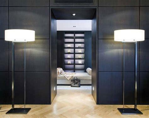 133 best walk in closet images on dresser