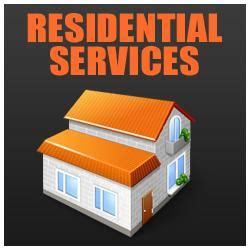 Residential Plumbing Services by Walnut Creek Plumbing 925 478 3938 Plumber In Walnut