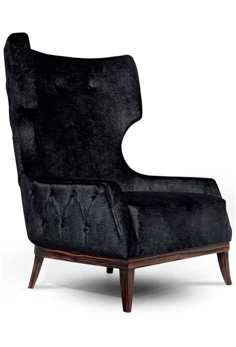 luxury armchairs 1023 best 单椅 images on pinterest lounge chairs chairs