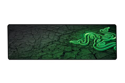 Special Mousepad Gaming Razer razer goliathus fissure extended ban leong technologies limited