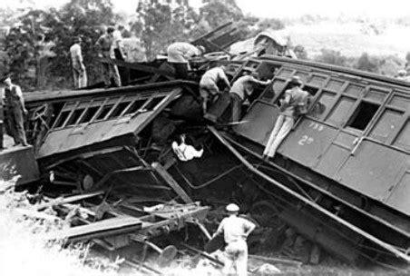 porto d armi costo totale accadde oggi 3 marzo nel 1944 il disastro treno 8017