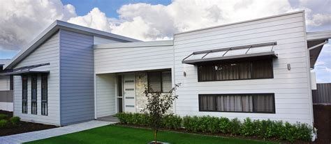 are modular homes well built are modular homes well built modular home homes stick