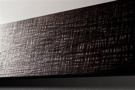 rivestimenti legno per pareti rivestimenti in legno per bar ristoranti pub perlinato