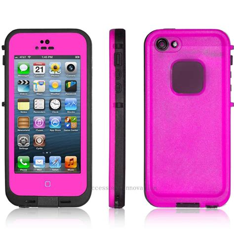 ebay iphone 6 iphone 6 plus cover in ebay with 17 best ideas about