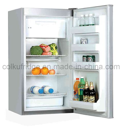Freezer China cool mini fridge with freezer
