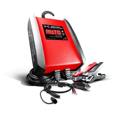 Power Cube Advance 4 Port 6a schumacher sp6 battery charger extender ebay