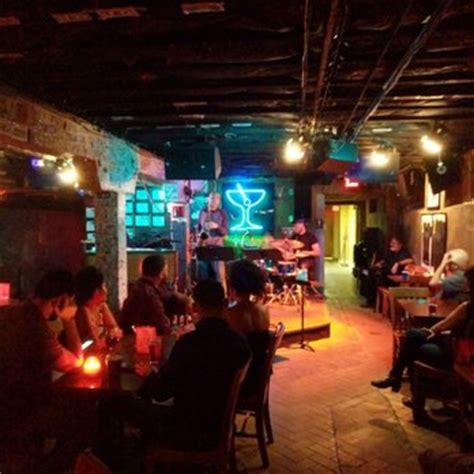 elephant room tx elephant room 129 photos 334 reviews jazz blues 315 congress ave downtown tx