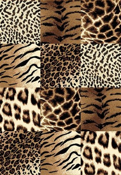 zebra teppich 1000 images about animal print quilt ideas on