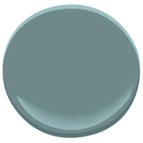 aegean teal benmoore interior paint