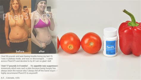best weight loss pills reviews 2011 the secrets to how to lose the official lose reviews we can