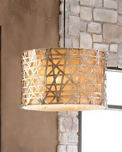 Casual Dining Room Light Fixtures New Casual Dining Chandelier Design Lighting