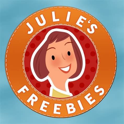 List Your Giveaway - list your giveaway julie s freebies