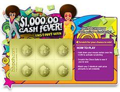 Pch Scratch Off Games - scratch off games token vault games pinterest the o jays game and scratch off