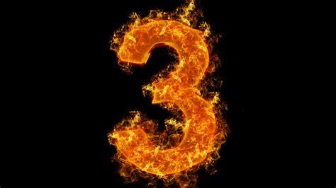 three s three uk gizmodo uk