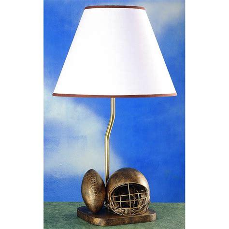 Dreamfurniture Com Cal Lighting 60w All American All American Lights
