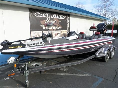 skeeter bass boats for sale in california 1990 skeeter boats for sale in california