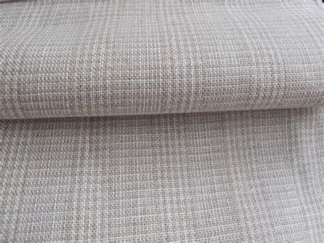 linen sofa fabric linen home textile sofa fabric id 6297622 product details