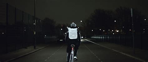 glow in the car paint uk cyclist glow in paint selling now in the uk