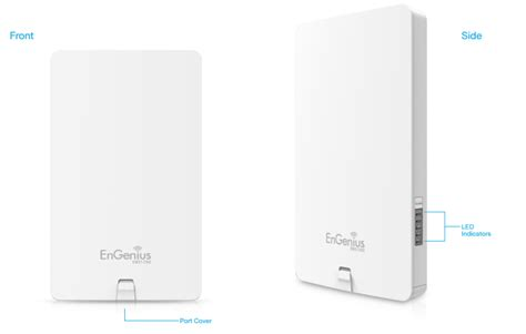 Ens1750 Engenius Dual Band Limited engenius dual band wireless ac1750 outdoor