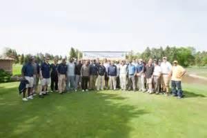 u m football stars host celebrity gala and golf tournament