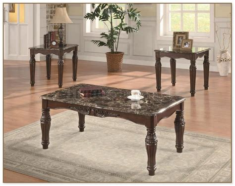 Coffee Table Set Clearance Coffee Table Set Clearance