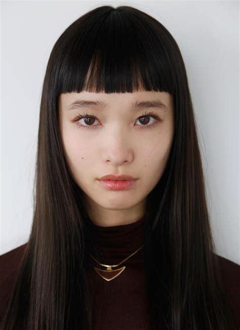 yuka mannami model profile photos amp latest news