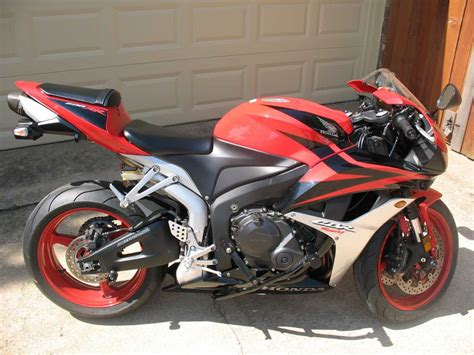 used honda cbr600rr for sale page 6 new used allen motorcycles for sale new used