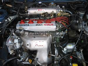 Engine Light Toyota Toyota Prius Check Engine Light Autos Post