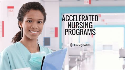 accelerated bsn colleges degrees colleges collegatlas