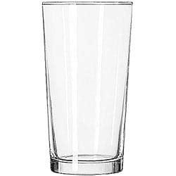 Best Barware Glasses Glasses Barware Store Shop The Best Deals For Jun 2017