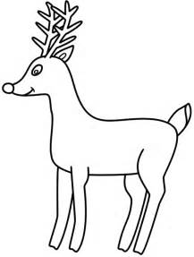 rudolph reindeer pictures cliparts co