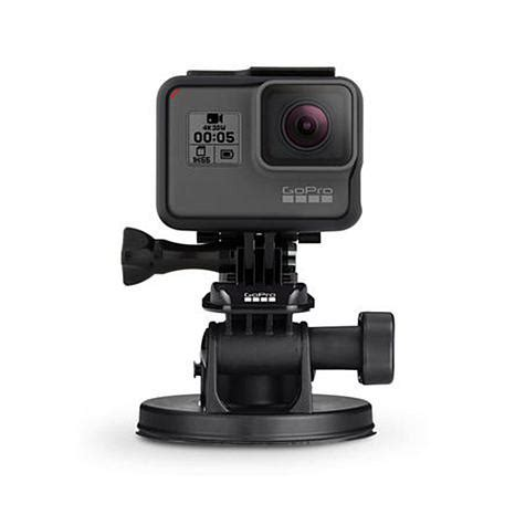 hsn shopping online cameras gopro suction cup for gopro portable cameras 8360437 hsn
