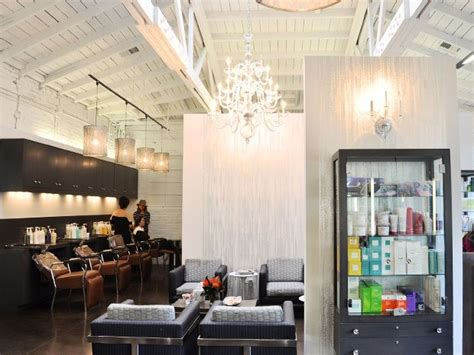 famous hairdressers in los angeles best hair salons los angeles best hair salons in los