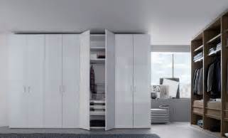White Wardrobe Closet 35 Modern Wardrobe Furniture Designs