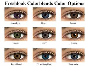 acuvue color beautiful contact lenses acuvue 2 colors vs freshlook