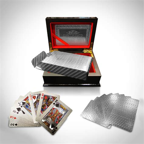 elgin platinum 999 5 plated platinum plated cards mosaic t touch