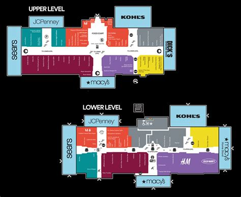 layout of rosedale mall rosedale mall amc prices takvim kalender hd