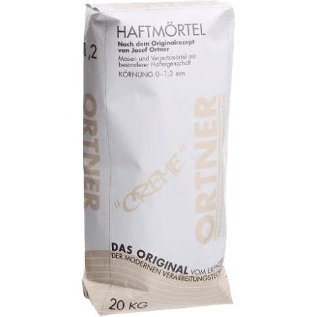 Mortier Refractaire Cheminee by Mortier R 233 Fractaire Adh 233 Sif Haftm 246 Rtel Creme
