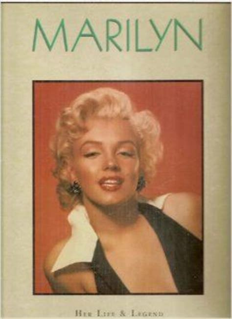 marilyn monroe biography book list 86 best images about my marilyn monroe book collection on