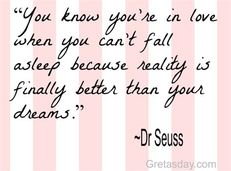 great valentines day quotes s day quotes how was your day