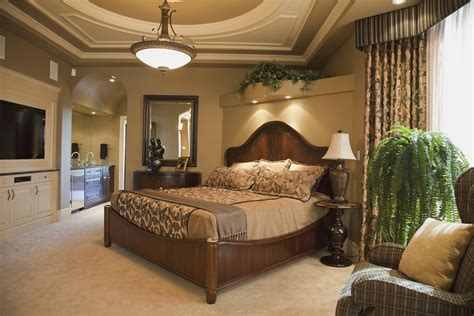 tuscan bedroom decorating ideas tuscan bedroom decorating ideas and photos