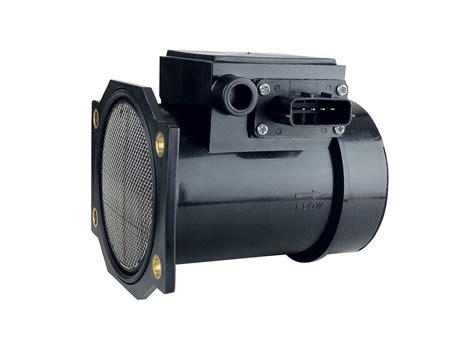 hyundai elantra mass air flow sensor location 2000 hyundai elantra fuel filter 2000 free engine image