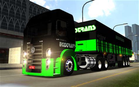 Truck 18 Wheels Of Steel Tç ºrkç E Indir A Madruga E Nossa Haulin Carretas Cargas
