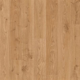 Quick Step Elite UE1491 White Oak Light Oak Laminate Flooring