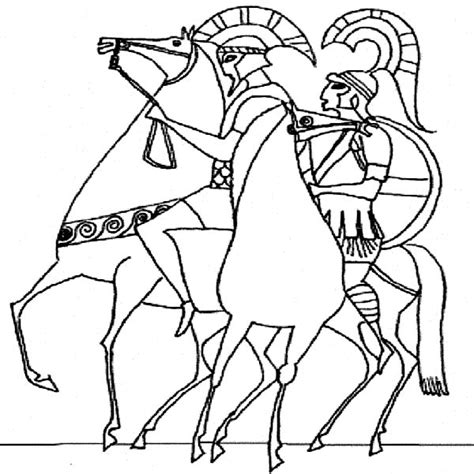 Roman Coloring Pages Greek And Roman Coloring Pages Kids Ancient Rome Coloring Pages
